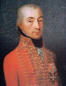Vinko Knežević