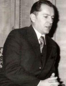 Emil Wojtaszek