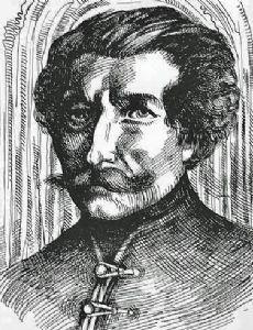 Ludwig Greiner