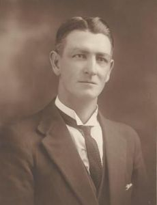 William Long (Australian politician)