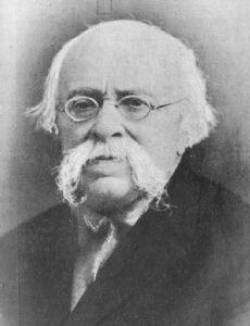 Alexandru Philippide