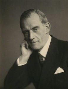 Thomas Galbraith, 1st Baron Strathclyde