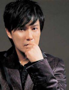 Xin-zhe Zhang