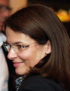Barbara Auer