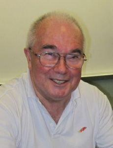 Michael Rowse