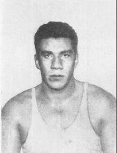 Arturo Rodríguez