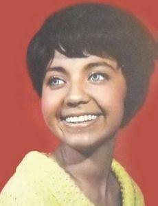 Fresia Soto