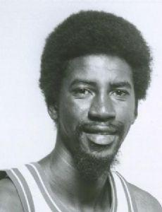 Caldwell Jones