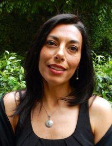 Maria Antonietta Satta