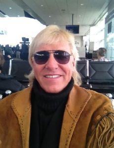 Dan Meyer (performer)