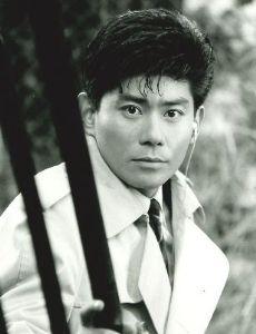 Kiyotaka Mitsugi