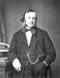 Auguste Ambroise Tardieu