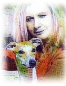 Angie Saxon