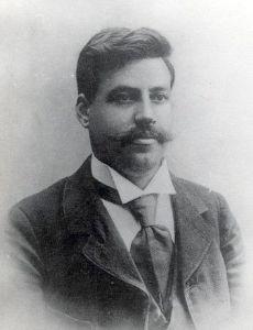 Gotse Delchev