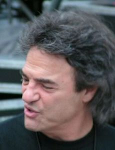 Joe Vitale (musician)