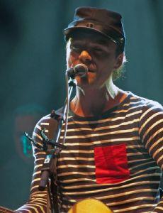 Casey McPherson