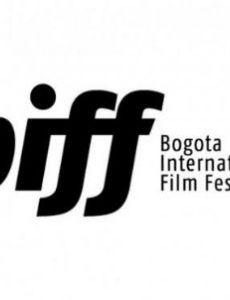 Bogota Film Festival