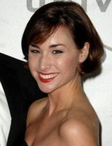 Lynn Sanchez