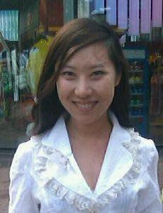 Yilin Zhong