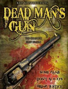 Dead Man's Gun