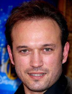 Vincent Perez