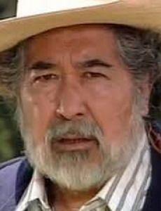 Noé Murayama