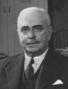 Paul J. Sachs