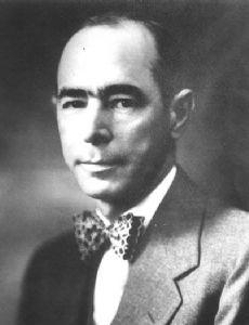 José Lorenzo Pesquera