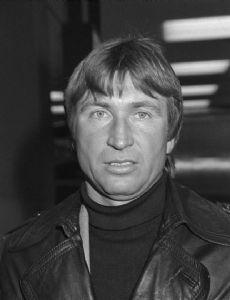 Walter Skocik