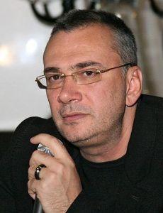 Konstantin Meladze
