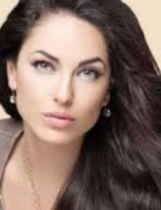 popayan mature personals The best and largest of dating sites focusing on russian brides, russian women  and russian ladies the site offers russian personal ads and all services and.