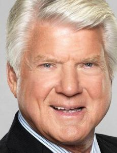 jimmy johnson and rhonda rookmaaker relationship help