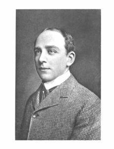 Julius Fleischmann