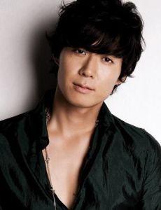 Jeong-hun Yeon