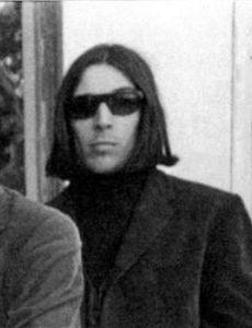 John Cale & Terry Riley