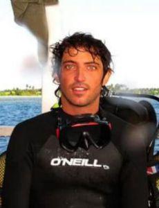 Santiago Mocorrea