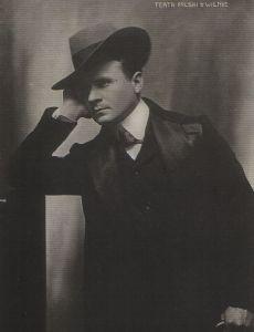 Witold Kuncewicz