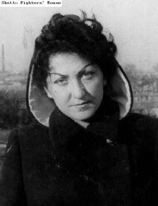 Ruth Irene Kalder