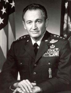 Alton D. Slay