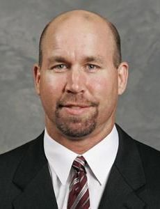 Jeff Uhlenhake