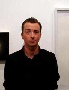 Paul Ulrich (artist)