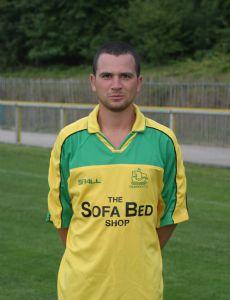 Paul Linger