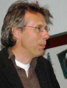 Peter Delpeut