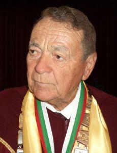 Ignat Kaneff