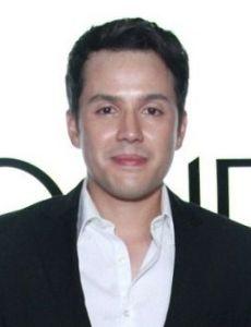 Paul Soriano