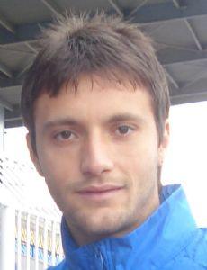 Orlin Starokin