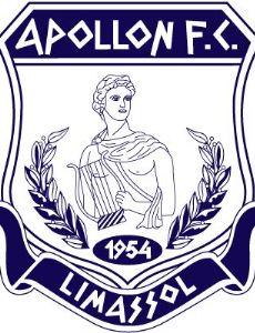 Apollon Limassol BC