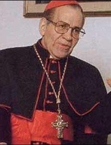 Adolfo Suárez Rivera