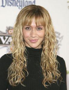Noelia (singer)