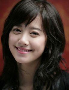 Hye-sun Koo